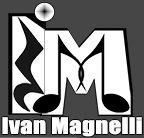 Ivan Magnelli